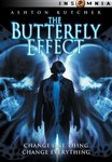 $0.99 Movie Rentals - Butterfly Effect, Last King of Scotland, Unstoppable, Man on Fire + More @ Google Play