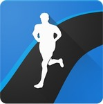 Free: Runtastic Running & Fitness PRO @ Google Play