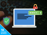 Online Course- Become an Ethical Hacker Bonus Bundle $49USD (~ $64.15 AUD)