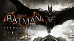Batman™: Arkham Knight - Steam Key for $4.99 US (~$6.50 AU), 75% off @ Bundle Stars