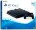 PlayStation 4 Slim 500GB $329 @ Target & Big W