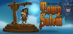 Steam - Town of Salem USD $2.49/AU ~$3.26