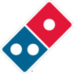 Free Upgrade to The Edge Crust (Normally $2.95) Today & Tomorrow (9/8 + 10/8) @ Domino's [Can Be Combined with Other Offers]