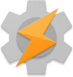 [Android] Tasker $1.29 (Was $3.49) @ Google Play