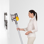 Dyson V6 Slim $254.15 (C&C or $12.95 Delivery) + More @ Bing Lee