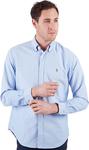 Ralph Lauren Oxford Shirt $59.99 Delivered @ Catch