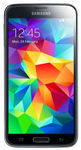 Samsung Galaxy S5 $278.4 Unlocked / Unbranded +  Free Express Shipping @ Allphones eBay