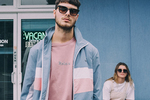 Win $500 worth of Barney Cools Summer Threads from Man of Many