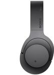 Sony MDR-100ABN Noise Cancelling Wireless Headphones - $228 Delivered (Black Only) @ Addicted to Audio