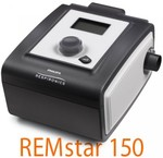 PR System One REMstar DS150 CPAP Machine - $400 (Extra $100 with Humidifier) Shipped @ CPAP Hub