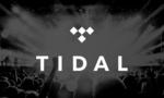 Free 3 Month TIDAL Premium Music Membership (Normally $35.97) via Groupon