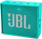 JBL GO Portable Bluetooth Speaker - Two for $34.50 or $26 Via Shipster Delivered @ Kogan