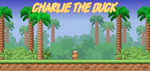Free: Charlie The Duck (Was $3.49) @ Google Play