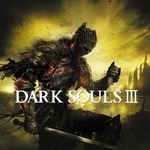 [PS4] Dark Souls III $17.95 @ PlayStation Store