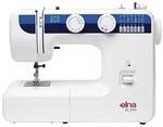 Elna EL2000 Sewing Machine $99.00 @ Spotlight