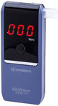 Win an AlcoSense Verity Personal Breathalyser Valued at $269 @ Femail.com.au