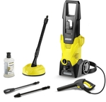 [NSW] Clearance Item: Karcher 1700W K3 High Pressure Cleaner $149 (Was $249) @ Bunnings Tuggerah