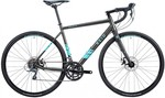 Reid Granite 2.0 Allroad Commuter/Trail Bike $680 Delivered (RRP $850) @ Reid Cycles