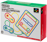 Super Famicom Mini - $109 + Delivery ($25 Perth) - KOGAN