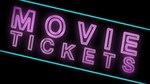 [QLD] $5 Movie Tickets @ Dendy Cinemas Portside and Coorparoo for Ekka Day