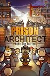 Xbox Games with Gold September 2018 - Prison Architect, Livelock, LEGO Star Wars III, Sega Vintage Collection: Monster World