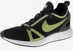 Nike Duel Racer Mens $49.95 (RRP $189)   Vans Court Mid Women $19.95 - $29.95 (+ $5 Delivery/Free with Shipster) @ Culture Kings