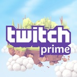 [Twitch/Amazon Prime] Free Overwatch Golden Loot Box [Requires Overwatch Game] @ Twitch