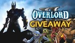[PC] FREE GAME - Overlord II @ Gamesessions