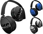 AKG Y50BT Wireless On-Ear Headphones $129 (was $228) @ Harvey Norman