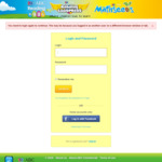 FREE 35 Days of Reading Eggs and Mathseeds (New & Existing Customers) @ ABC Reading Eggs