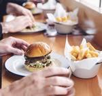 [SA] Free Burgers from 5PM Thursday 22/11 @ Burgastronomy via EatClub App (North Adelaide) [New Users]