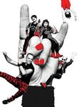 [VIC] Up to 4  Free Tickets to See Latest Circus Oz Production, Rock Bang (RRP $236) @ It's on The House (Southbank)