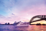 Win a 13N Sydney-Bali Cruise Aboard Silver Muse for 2 Worth $18,690 from Cruise Passenger