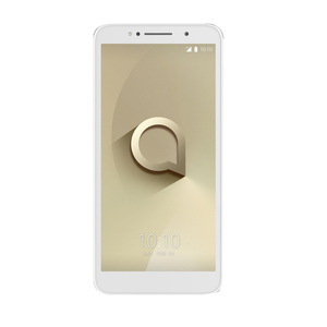 wholesale dealer 7feab aa849 Telstra Alcatel 1C (3G Only) Black or Gold $49 (Was $89) @ Kmart ...