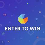 Win 1 of 3 AORUS Gaming Peripheral/Merchandise Packs from AORUS