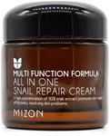 15% off Korean Brand Mizon Skincare Products + $6 Delivery or Free for Orders over $50 @ Lila Beauty