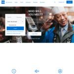 AmEx Statements | Kathmandu Spend $150 Get $20 Back