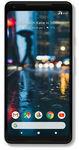 Google Pixel 2 XL 64GB $646 + Delivery (Free with eBay Plus) @ Sydney Mobiles eBay
