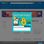Google Home Hub - AU $101.65 + AU $15 Delivery (Grey Import) @ Tecobuy