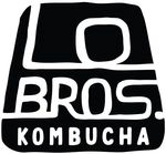 Win One of 30 Cases of 12x 750ml Feijoa Kombucha from Lo Bros Living Drinks