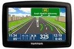 TomTom XL 250 4.3-inch Widescreen GPS Car Navigator - Refurbished Only $137.00 delivered.