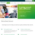 MyState Bank; 2.6% p.a. on the Bonus Savings Account