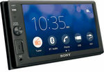 Sony Carplay Headunit Xav-Ax1000 $338.30 C&C /+ $7.95 Delivery ($0 with eBay Plus) @ Supercheap Auto eBay