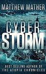 [Kindle] Free - CyberStorm (Was US $12.99) @ Amazon AU/US