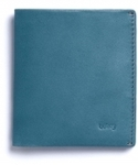 Bellroy Note Sleeve Arctic Blue $52.50 Inc Shipping @ Universal Store