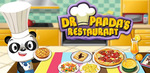 [Android/iOS] Free - Dr. Panda Restaurant @ Google Play & iTunes