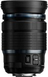 Olympus M.Zuiko Digital ED 12-100mm f/4 IS PRO Lens $1299.65 (15% off) @ digiDirect