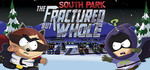 [PC, Steam] South Park: The Fractured but Whole Game $8.99 (90% off) @ Steam Store