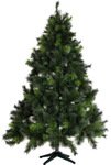 40% off Christmas Decorations @ Myer Online and Instore