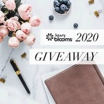 Win a Pair of Apple AirPods from Henry Blooms